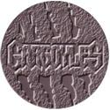 World POG Federation (WPF) > Canada Games > Gargoyles 12-Gargoyles.