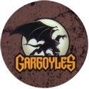 World POG Federation (WPF) > Canada Games > Gargoyles 13-Gargoyles.
