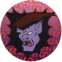 World POG Federation (WPF) > Canada Games > Gargoyles 14-Goliath.