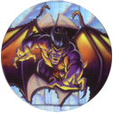 World POG Federation (WPF) > Canada Games > Gargoyles 16-Goliath.