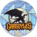 World POG Federation (WPF) > Canada Games > Gargoyles 20-Gargoyles.