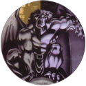 World POG Federation (WPF) > Canada Games > Gargoyles 23-Goliath.