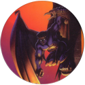 World POG Federation (WPF) > Canada Games > Gargoyles 24-Goliath.