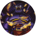 World POG Federation (WPF) > Canada Games > Gargoyles 25-Goliath.