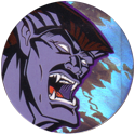 World POG Federation (WPF) > Canada Games > Gargoyles 30-Goliath.