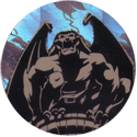 World POG Federation (WPF) > Canada Games > Gargoyles 34-Goliath.