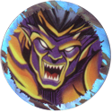 World POG Federation (WPF) > Canada Games > Gargoyles 36-Goliath.