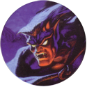 World POG Federation (WPF) > Canada Games > Gargoyles 38-Goliath.