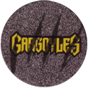 World POG Federation (WPF) > Canada Games > Gargoyles 41-Gargoyles.