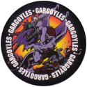 World POG Federation (WPF) > Canada Games > Gargoyles 44-Goliath.