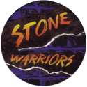 World POG Federation (WPF) > Canada Games > Gargoyles 49-Stone-Warriors.