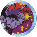 World POG Federation (WPF) > Canada Games > Gargoyles 51-Goliath.