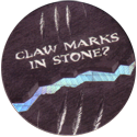 World POG Federation (WPF) > Canada Games > Gargoyles 52-Claw-Marks-In-Stone-.