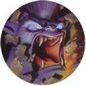 World POG Federation (WPF) > Canada Games > Gargoyles 68-Goliath.
