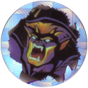 World POG Federation (WPF) > Canada Games > Gargoyles 69-Goliath.