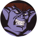 World POG Federation (WPF) > Canada Games > Gargoyles 70-Goliath.