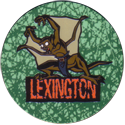 World POG Federation (WPF) > Canada Games > Gargoyles 74-Lexington.