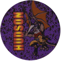World POG Federation (WPF) > Canada Games > Gargoyles 77-Hudson.
