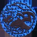 World POG Federation (WPF) > Canada Games > Gargoyles Kinis (Blue-Triangles)-02-Bronx.