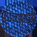 World POG Federation (WPF) > Canada Games > Gargoyles Kinis (Blue-Triangles)-04-Gargoyles.