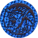 World POG Federation (WPF) > Canada Games > Gargoyles Kinis (Blue-Triangles)-05-Goliath.