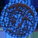 World POG Federation (WPF) > Canada Games > Gargoyles Kinis (Blue-Triangles)-05-Goliath.