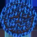 World POG Federation (WPF) > Canada Games > Gargoyles Kinis (Blue-Triangles)-06-Broadway.