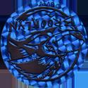 World POG Federation (WPF) > Canada Games > Gargoyles Kinis (Blue-Triangles)-08-Brooklyn.