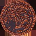 World POG Federation (WPF) > Canada Games > Gargoyles Kinis (Bronze-Ovals)-01-Hudson.