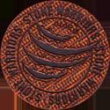 World POG Federation (WPF) > Canada Games > Gargoyles Kinis (Bronze-Ovals)-03-Stone-Warriors.