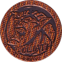 World POG Federation (WPF) > Canada Games > Gargoyles Kinis (Bronze-Ovals)-05-Goliath.