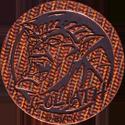 World POG Federation (WPF) > Canada Games > Gargoyles Kinis (Bronze-Ovals)-05-Goliath.