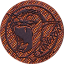 World POG Federation (WPF) > Canada Games > Gargoyles Kinis (Bronze-Ovals)-07-Lexington.