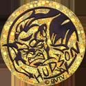 World POG Federation (WPF) > Canada Games > Gargoyles Kinis (Gold-Circles)-01-Hudson.