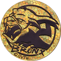 World POG Federation (WPF) > Canada Games > Gargoyles Kinis (Gold-Circles)-02-Bronx.