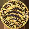 World POG Federation (WPF) > Canada Games > Gargoyles Kinis (Gold-Circles)-03-Stone-Warriors.