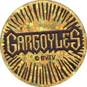 World POG Federation (WPF) > Canada Games > Gargoyles Kinis (Gold-Circles)-04-Gargoyles.