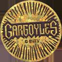 World POG Federation (WPF) > Canada Games > Gargoyles Kinis (Gold-Circles)-04-Gargoyles.