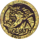 World POG Federation (WPF) > Canada Games > Gargoyles Kinis (Gold-Circles)-05-Goliath.