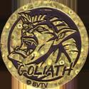 World POG Federation (WPF) > Canada Games > Gargoyles Kinis (Gold-Circles)-05-Goliath.