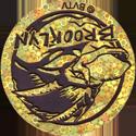 World POG Federation (WPF) > Canada Games > Gargoyles Kinis (Gold-Circles)-08-Brooklyn.