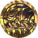 World POG Federation (WPF) > Canada Games > Gargoyles Kinis (Gold-polygons)-01-Hudson.