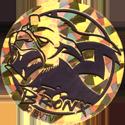 World POG Federation (WPF) > Canada Games > Gargoyles Kinis (Gold-polygons)-02-Bronx.