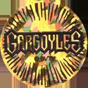 World POG Federation (WPF) > Canada Games > Gargoyles Kinis (Gold-polygons)-04-Gargoyles.