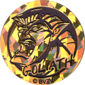 World POG Federation (WPF) > Canada Games > Gargoyles Kinis (Gold-polygons)-05-Goliath.