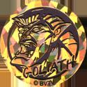 World POG Federation (WPF) > Canada Games > Gargoyles Kinis (Gold-polygons)-05-Goliath.