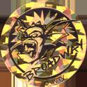 World POG Federation (WPF) > Canada Games > Gargoyles Kinis (Gold-polygons)-06-Broadway.