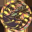 World POG Federation (WPF) > Canada Games > Gargoyles Kinis (Gold-polygons)-08-Brooklyn.
