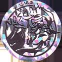 World POG Federation (WPF) > Canada Games > Gargoyles Kinis (Silver-polygons)-01-Hudson.