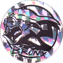 World POG Federation (WPF) > Canada Games > Gargoyles Kinis (Silver-polygons)-02-Bronx.
